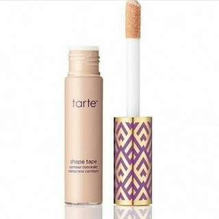 Concealer Tarte