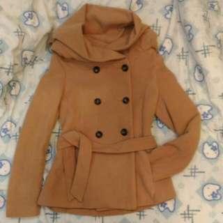 👍優質外套#有超取最好買#好想找到對的人