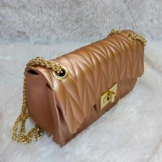 Tas Import Jelly Matte Chevron Uk 17 Premium