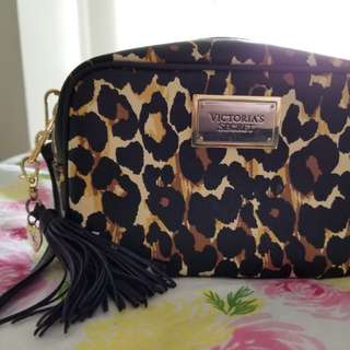 Victoria Secret cross body bag