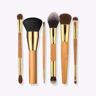 Makeup Brushes Set with POSTAGE