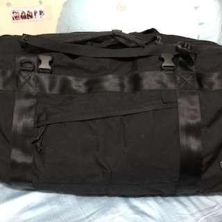 PORTER旅行袋