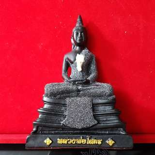 Leklai Phra Sorthon Bucha
