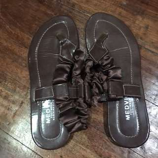 #XmasSALE Strappy Sandals