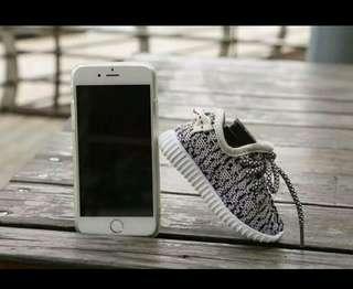 💞💞鞋子充電寶