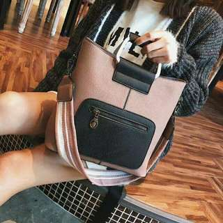 BLSE28089 - Tote Sling / Handbag
