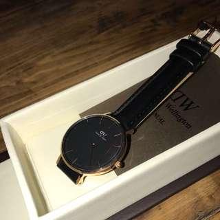 BRAND NEW Daniel Wellington Watch *PRICE DROP*