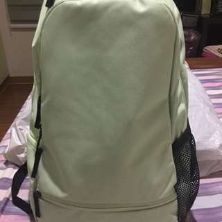 Nike Classic North Solid Backpack 22L