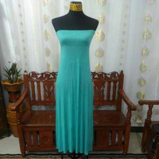 Poerty 2n1 dress