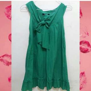Only 6000rb