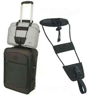 Luggage Bungee Cord