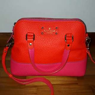 Kate Spade HandBag for Sale