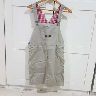 Kids playsuits
