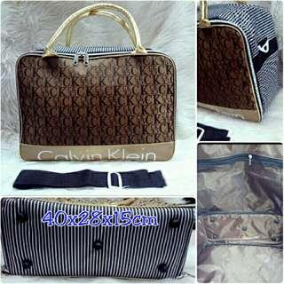 Travelbag Ck
