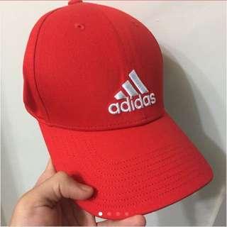 🚚 Adidas 帽