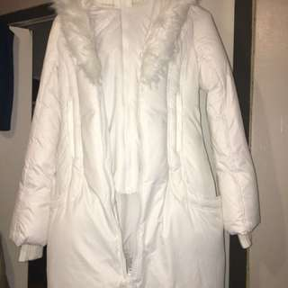 Guess Marciano jacket new