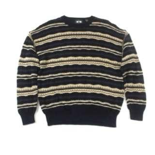 Woods & Gray Crewneck Sweater