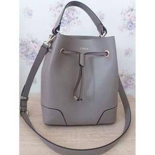 Furla Stacy Bucket Bag