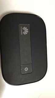 華為 e5151 隨身wifi路由器