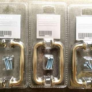 Ikea Faglavik (3 sets bundle)