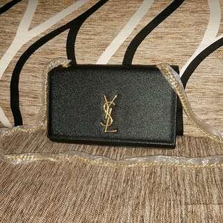 YSL Sling Bag Premium Grade