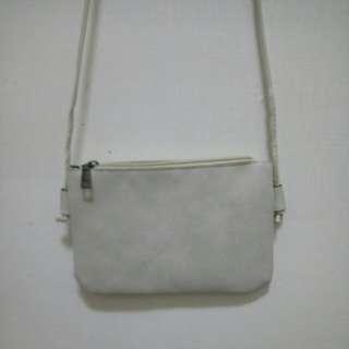 🚚 二手包包#舊愛換新歡#有超取最好買#好想找到對的人
