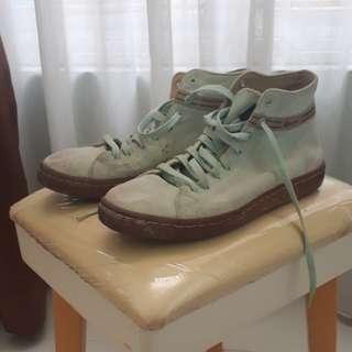 Tosca league shoes