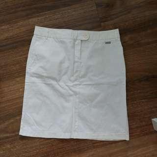 Mng Skirt