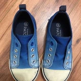 Original Pumpkin Patch Boys' shoes