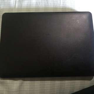 """Macbook Pro 13"""" 2014 Model"""
