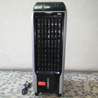 Air Cooler Krisbow