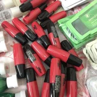 TonyMoly Mini Lip Tint (1.5ml)
