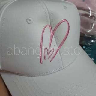 NOCHULIST CAP