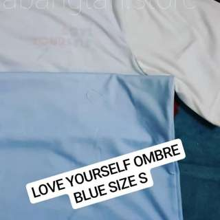LY OMBRE TSHIRT