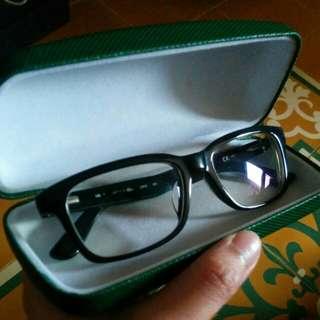 Lacoste eyewear L2672