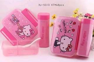 HK items