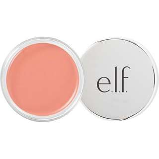 E.L.F Cosmetics Beautifully Bare Blush in Rose Royalty