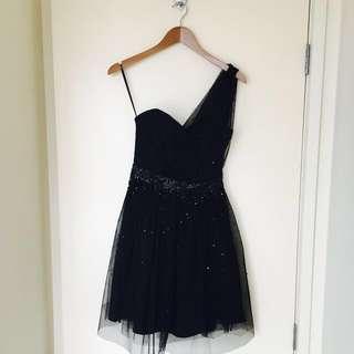 Forever New Semi Formal Dress