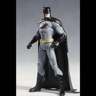 (Sale) New 52 Batman Action Figure