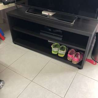 free TV Table