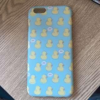 iPhone 6/6S全包電話殼