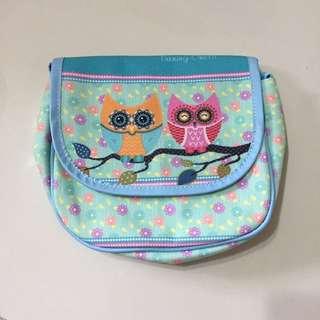 Kid's Sling Bag