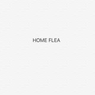 HOME FLEA UNDER $10