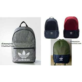 Adidas Backpack Unisex