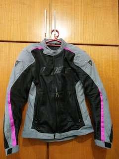 Daneise female jacket