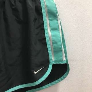 Nike Shorts AS NEW