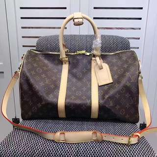 Louis Vuitton SPEEDY 45
