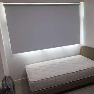 Yishun Room Rental