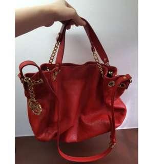 Micheal Kors handbag #CNY88