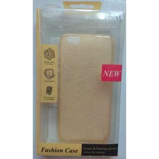 TPU Fashion Soft Case Iphone 6 / 6S